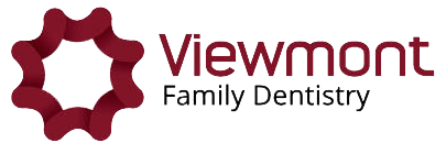 Viewmont Family Dentistry